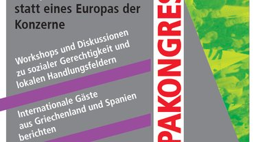 Europakongress 2013