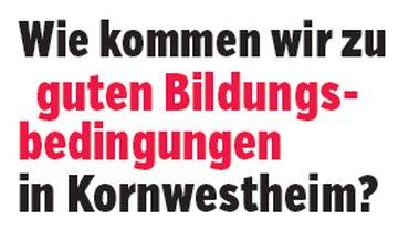 SOS Kita Kornwestheim klein