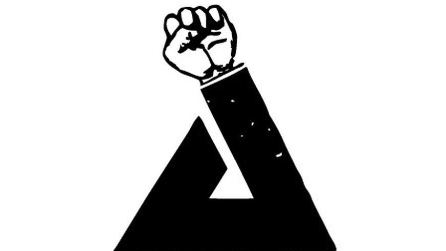 Logo ver.di Erwerbslosenausschuss Stuttgart