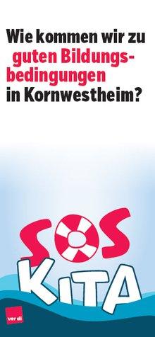 SOS Kita Kornwestheim