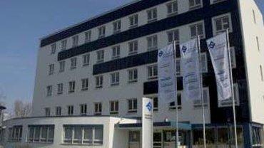 Stadtwerke Wablingen