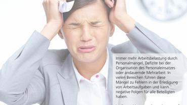 Informationsveranstaltung am 05.10.2017 in Reutlingen