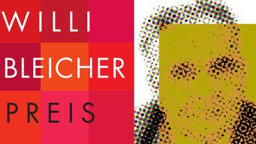 Willi-Bleicher-Preis