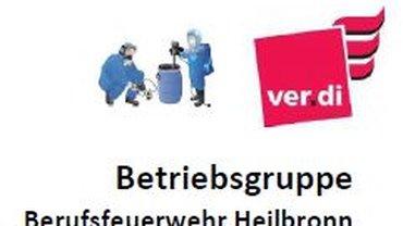 Betriebgsgruppe