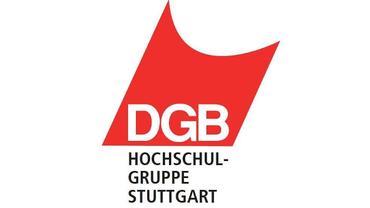 DGB Hochschulgruppe Stuttgart