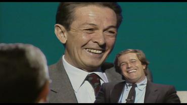 Film: Quando c'era Berlinguer