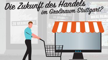 28.10.2019: Podiumsdiskussion Zukunft des Einzelhandels