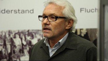 Fredy Kahn (2012)
